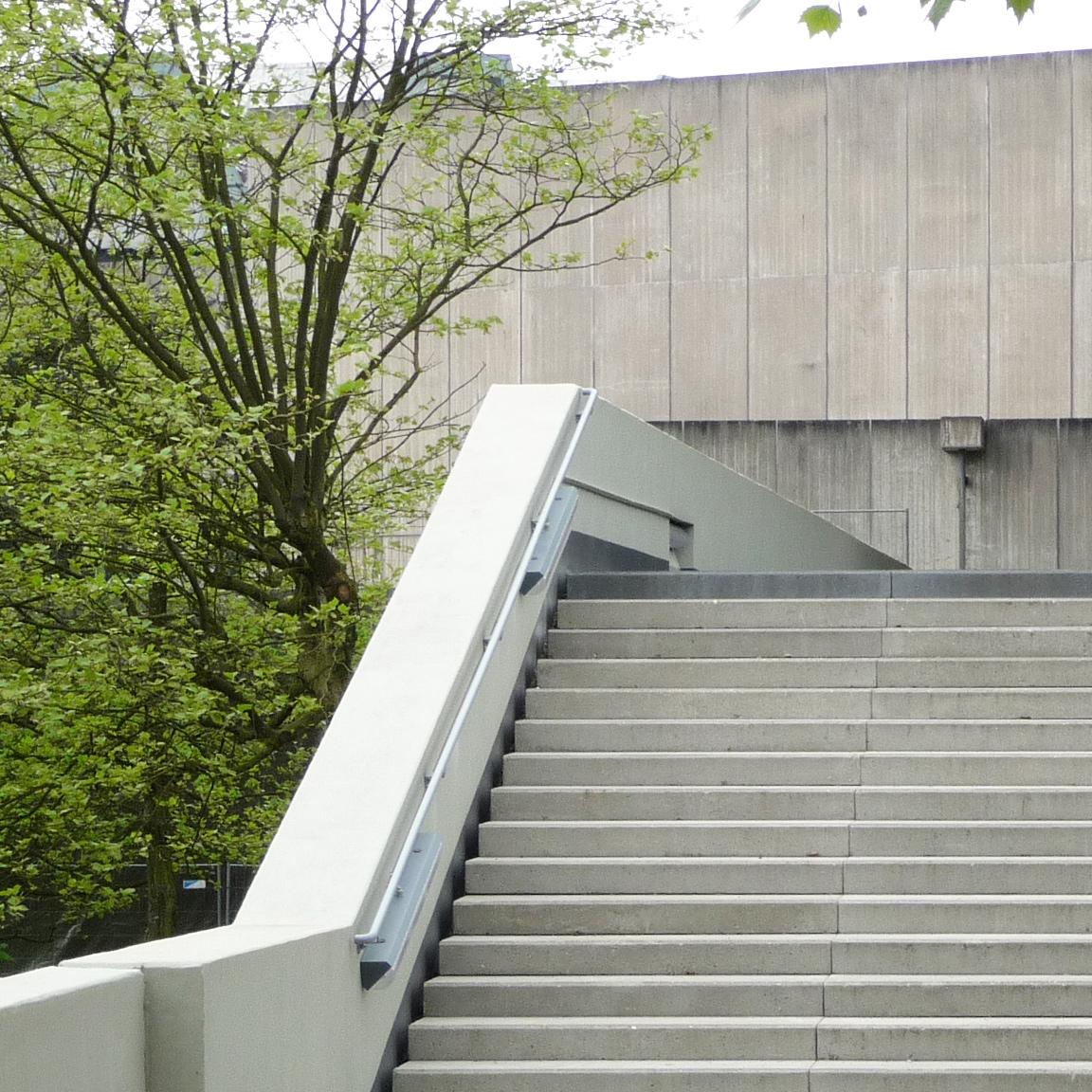 Universität Bochum