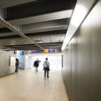 Bahnhof Ludwigsburg