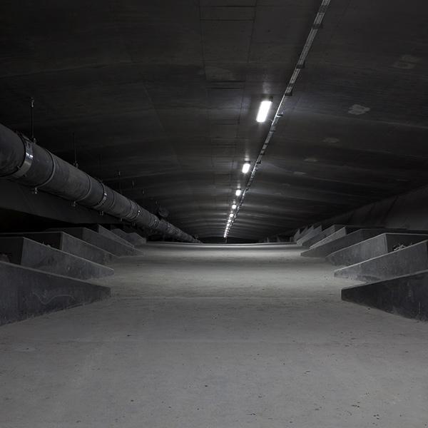 AWPR/B-T Brücken