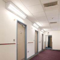 Polizeidienststelle Aylesbury
