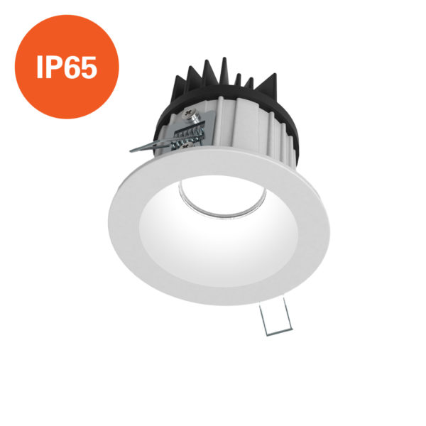 Downlight DL86