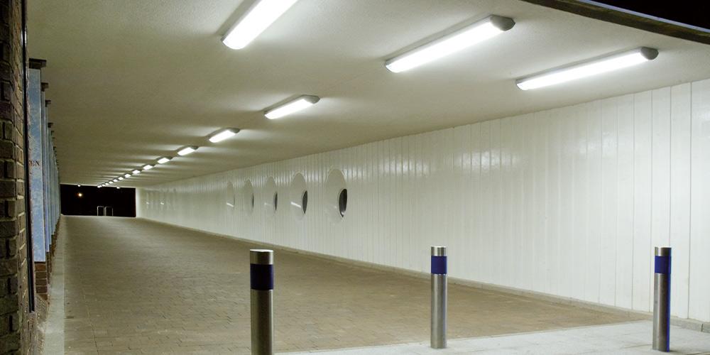 Tutoprom Grafittischutz