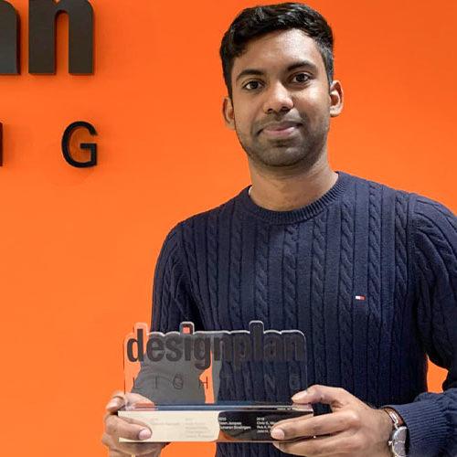Gewinner des Kaizen Award 2020